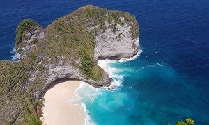 Nusa Penida Trip