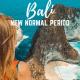 bali new normal
