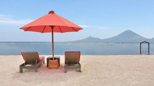 Gili Packages Tour