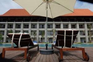El Royale Hotel Banyuwangi