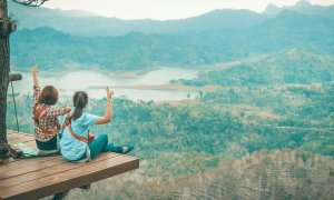 Yogyakarta Tour Packages