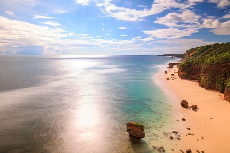 Discover Sumba Island