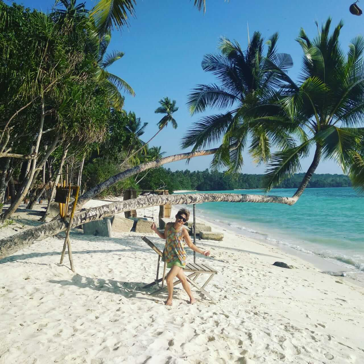 Best Travel Agency and Tour Operator in Indonesia