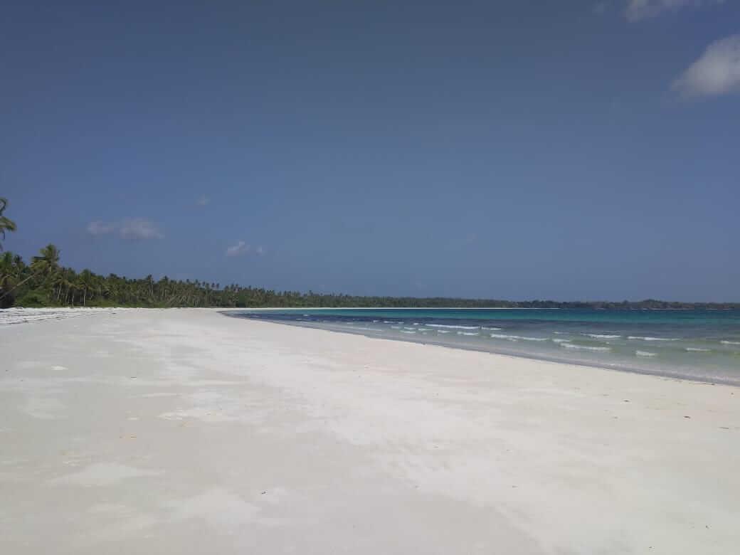 Kei Island